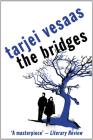 The Bridges (Peter Owen Modern Classic) Cover Image