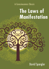 The Laws of Manifestation: A Consciousness Classic Cover Image
