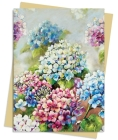 Nel Whatmore: A MIllion Shades Greeting Card Pack: Pack of 6 (Greeting Cards) Cover Image