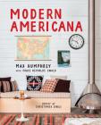 Modern Americana Cover Image