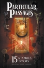 Particular Passages Cover Image