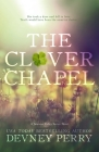 The Clover Chapel Cover Image