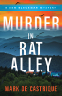 Murder in Rat Alley Cover Image