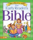 The Early Reader's Bible Cover Image
