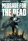 Message for the Dead Cover Image