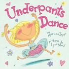 Underpants Dance Cover Image