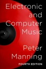 Electronic and Computer Music Cover Image