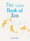 The Little Book of Zen Cover Image