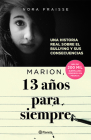 Marion, 13 AAOS Para Siempre Cover Image