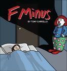 F Minus Cover Image