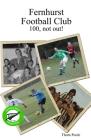 Fernhurst Football Club Cover Image