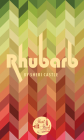 Rhubarb (Short Stack) Cover Image