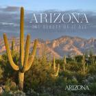 Arizona: The Beauty of It All, Second Edition Cover Image