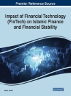 Impact of Financial Technology (FinTech) on Islamic Finance and Financial Stability Cover Image