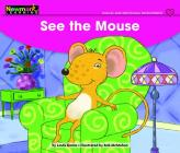 See the Mouse Leveled Text Cover Image