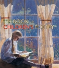Green Tiger's Book of Children's Poetry Cover Image