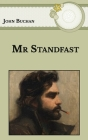 Mr Standfast Cover Image