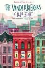 The Vanderbeekers of 141st Street Cover Image