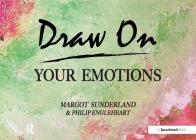 Draw on Your Emotions Cover Image