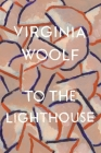 To the Lighthouse Cover Image