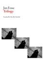 Trilogy (Norwegian Literature) Cover Image