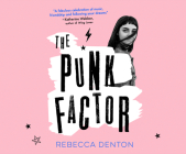 The Punk Factor Cover Image