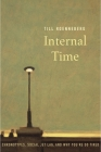 Internal Time: Chronotypes, Social Jet Lag, and Why You're So Tired Cover Image