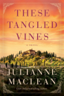 These Tangled Vines Cover Image