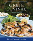 Greek Revival: Cooking for Life Cover Image