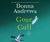 Gone Gull (Meg Langslow #21) Cover Image