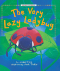 Very Lazy Ladybug (Favorite Stories) Cover Image