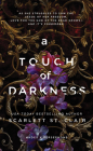 A Touch of Darkness (Hades X Persephone) Cover Image