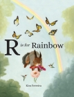 R Is for Rainbow Cover Image