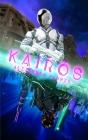 Kairós Cover Image