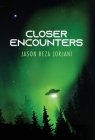 Closer Encounters Cover Image