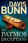 Patmos Deception Cover Image
