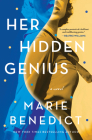 Her Hidden Genius: A Novel Cover Image