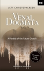 Venal Dogmata: A Parable of the Future Church Cover Image