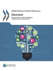 OECD Reviews of School Resources: Denmark 2016 Cover Image