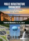 Public Infrastructure Management: Tracking Assets and Increasing System Resiliency Cover Image
