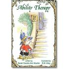 Ability Therapy Cover Image