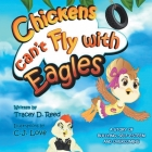 Chickens Can't Fly with Eagles Cover Image