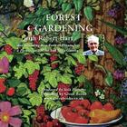 Forest Gardening with Robert Hart Cover Image