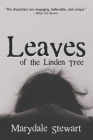 Leaves of the Linden Tree Cover Image