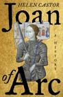 Joan of Arc: A History Cover Image