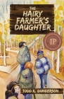 The Hairy Farmer's Daughter Cover Image