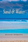 Sand & Water Cover Image