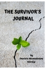 The Survivor's Journal Cover Image