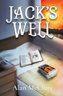 Jack's Well Cover Image