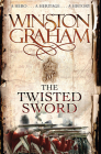 The Twisted Sword Cover Image